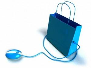 comprando_tecnologia