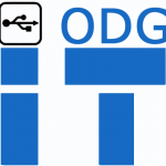 odg-it_logo