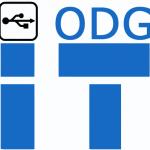 odg-it_logo