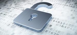 seguridad-datos