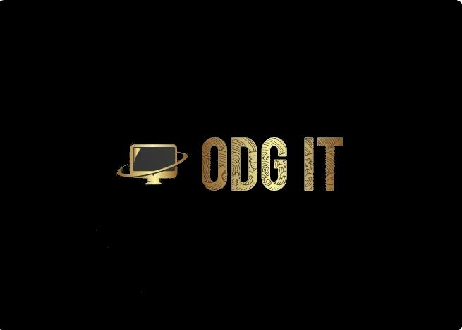 ODG IT
